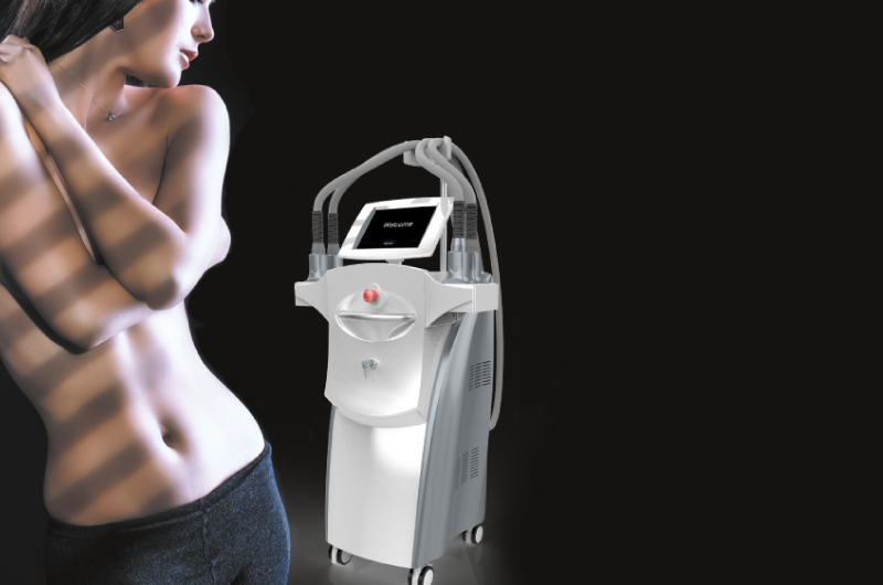 Sculptiris Laser Machine